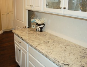 Beau GCU 062. Reasons To Use Granite Countertops ...
