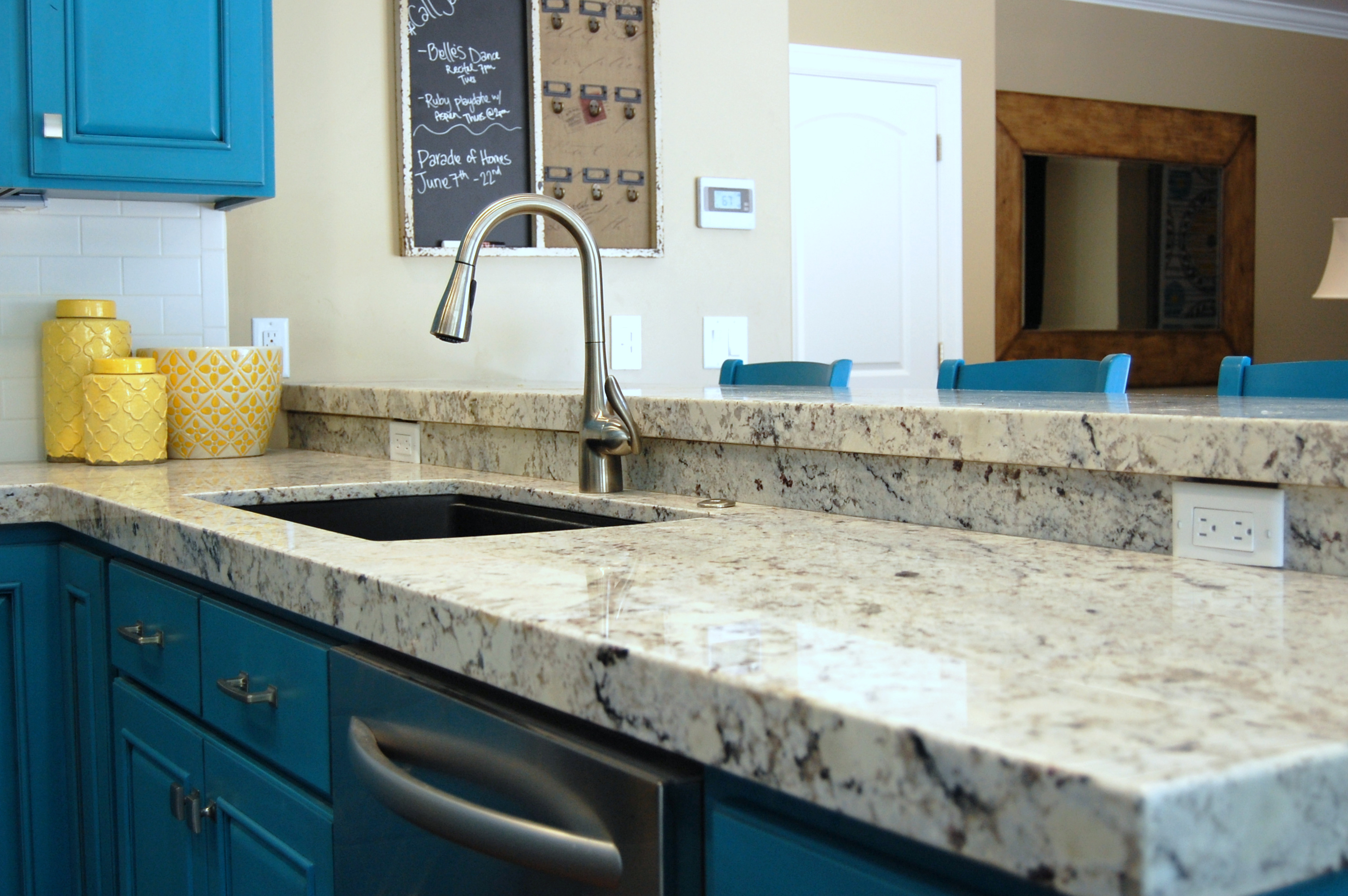 brown stone coffee colour colors countertops countertop city granite banner cheap color standard natural