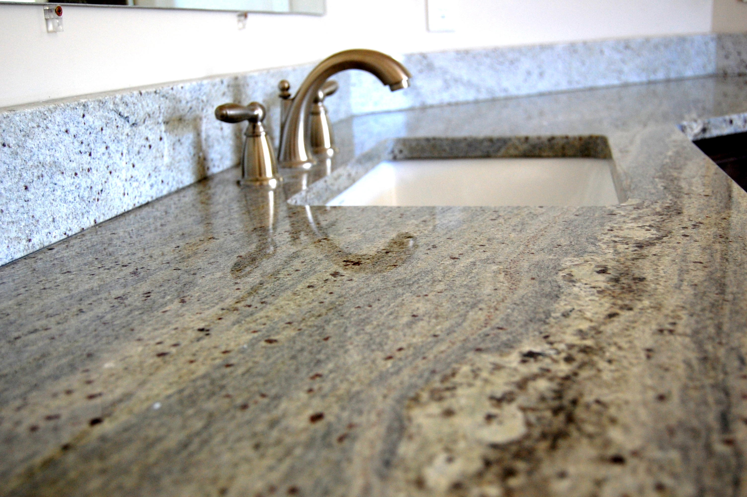 Wonderful Granite Countertops Utah