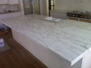 Granite Countertops Utah
