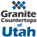 Granite Countertops of Utah